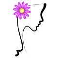 dom iris beauté