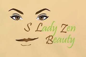 s'lady zen beauty