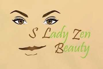 s'lady zen beauty