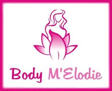 body m'elodie