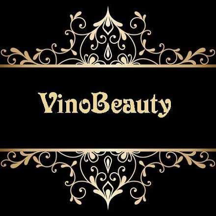 vinobeauty