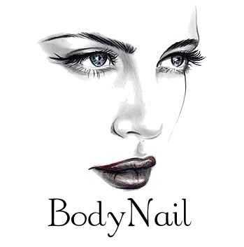 bodynail