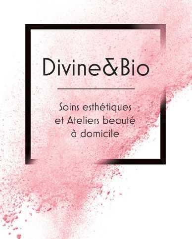 divineetbio
