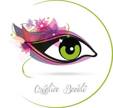 créative beauté by a.z make up