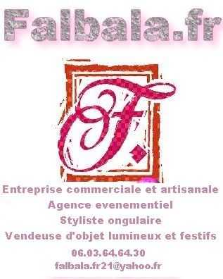 falbala.fr