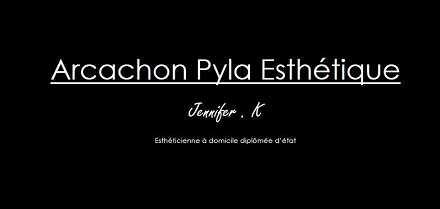 arcachon pyla esthetique