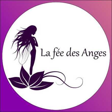 la fée des anges