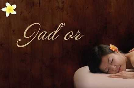 jad'or