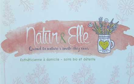 naturetelle