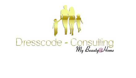 dresscode-consulting