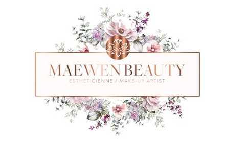 maewen beauty