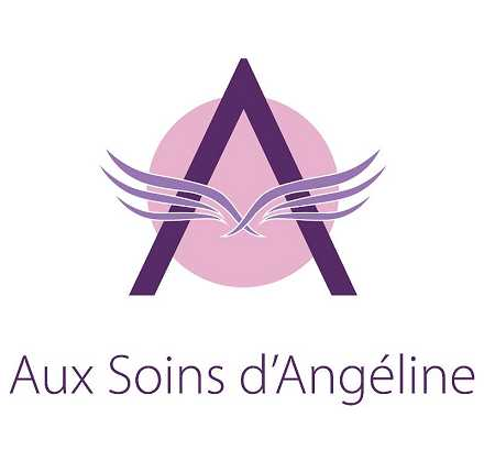 aux soins d'angéline