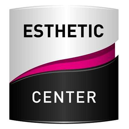 esthetic center
