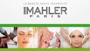simone mahler aphrodite beauté  franchisé indépendant