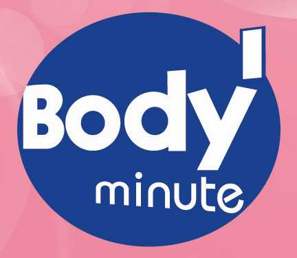 body minute pjmg franchisé indépendant