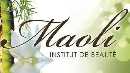 maoli institut