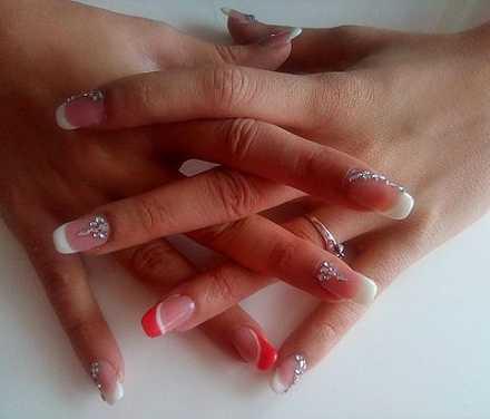sublimi'nail