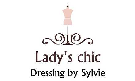 lady's chic