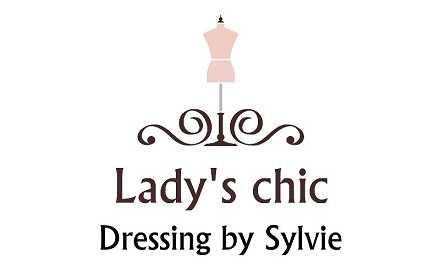 lady's chic