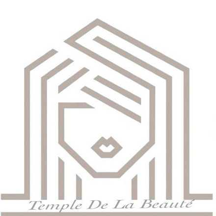 temple de la beauté des sablon