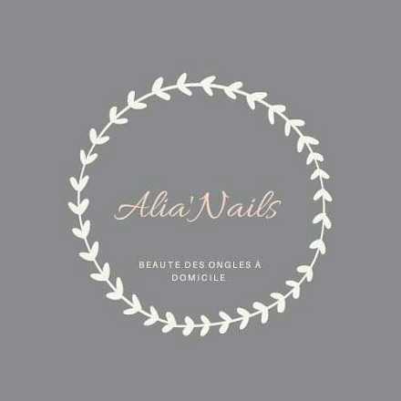 alia'nails