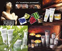 Sandrine Esthétique40230Saubrigues
