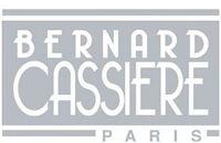 Verline beauté95260Beaumont sur Oise