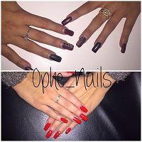 Ophé`Nails92000Nanterre
