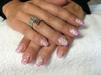Asia Style Nails18000Bourges