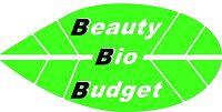 Beauty Bio Budget29900Concarneau