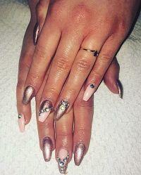 Nails et Beauté95490Vauréal