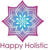 Happy Holistic38110Saint Clair de la Tour