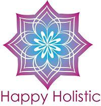Happy Holistic38110Saint Clair de la Tour