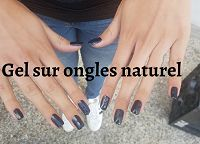 Aux Petits Soins45480Outarville