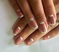 kasana-nails art53960Bonchamp lès Laval