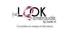 Relookemeraude35400Saint Malo