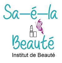 Sa-é-la Beauté SASU38690Burcin