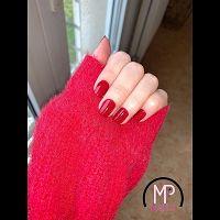 MP Nails41300Salbris