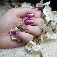 SeoRa Nails13960Sausset les Pins