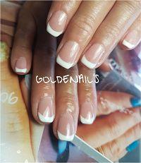 GOLDENAIL`S63200Saint Bonnet Près Riom