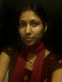 Spirit of India (Aroma et Ayur relax)68150Ribeauvillé