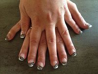 SUBLIMI`NAIL49000Angers