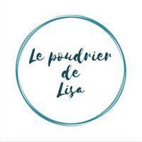 LE POUDRIER DE LISA34990Juvignac