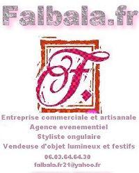 falbala.fr72370Le Breil sur Mérize