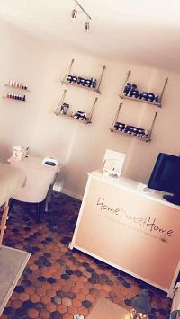 Home Sweet Home27140Saint Denis le Ferment