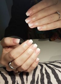 Alia`nails33190Mongauzy