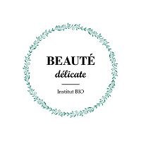 Beauté delicate77173Chevry Cossigny