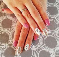 Di`Nails Styliste Ongulaire85270Saint Hilaire de Riez