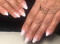 BeautyByCha57500Saint Avold