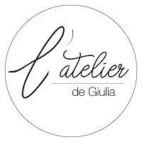 L`atelier de Giulia17450Fouras